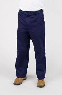 Cotton Drill Engineers Trouser