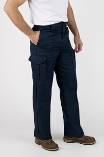 Polycotton Cargo Combat Trousers