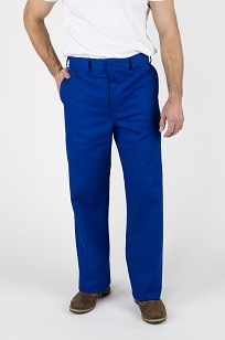 Proban Trousers