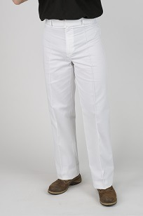Trousers 245gsm Poly Cotton